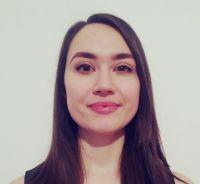 Ruth Minkov