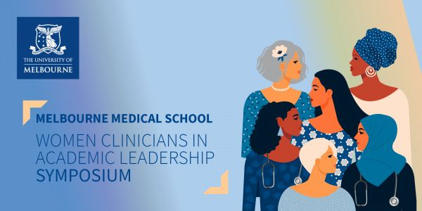 MMS Women Clinicians in Academic Leadership Symposium