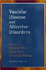 vascular_disease_and_affective