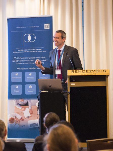PC4 Cancer Symposium 3