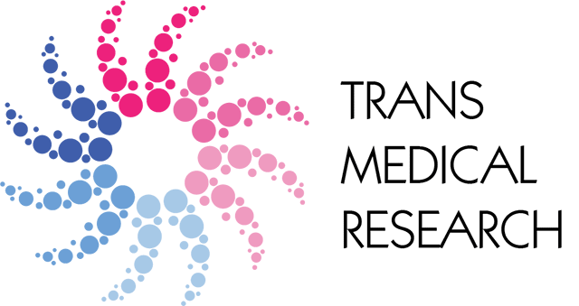 Trans Medical Research