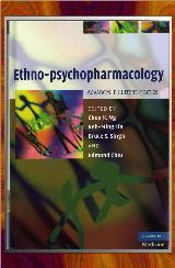 ethno_psychopharma