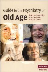Guide_to_Psychiatry_of_Old_Age_2010