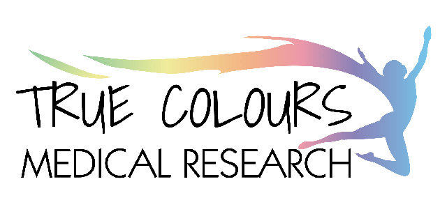 True Colours Medical Research