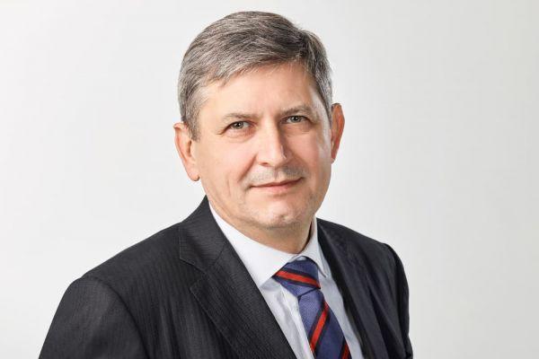 Alistair Royse