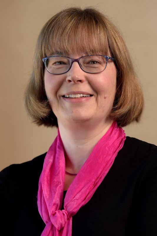 Professor Nicola Lautenschlager