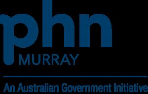 PHN Murray