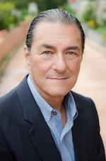 Professor Michael Weiner