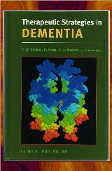 Dementia_Therapy