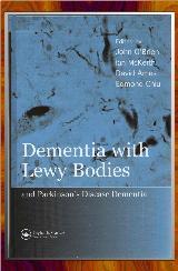 lewy_body_dementia