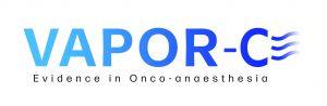 VAPOR_C logo