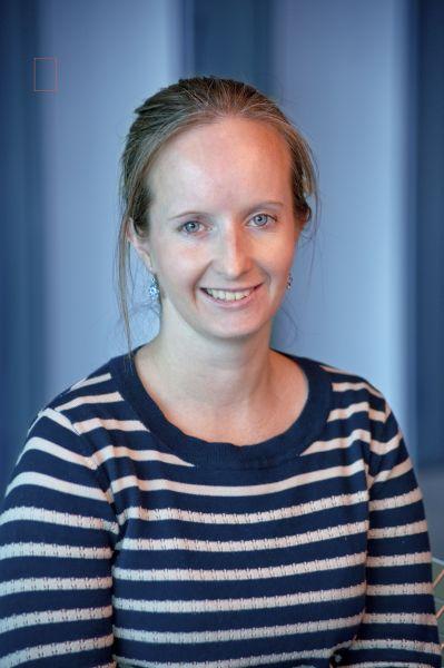 Dr Vanessa Cropley