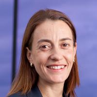 Prof Sarah-Jane Dawson