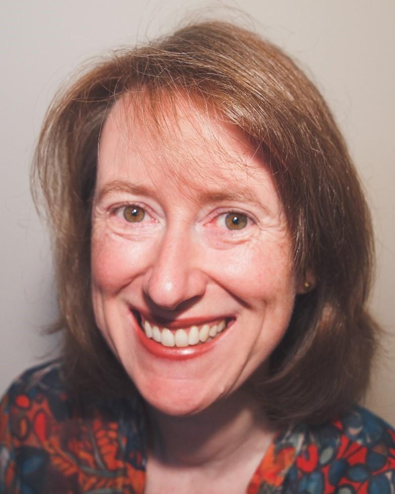 Megan Chapman