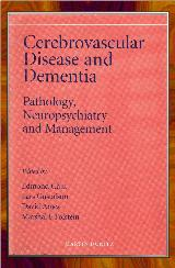 cvd_and_Dementia