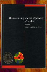 neuroimaging_laterlife_psych