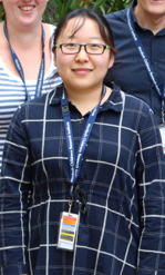 Tianyu Wan