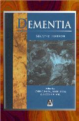 dementia_2nd_ed