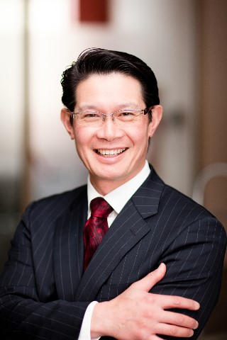 Peter Choong-HOD-WEB