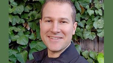 Daniel Engelman