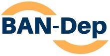 BAN-Dep logo