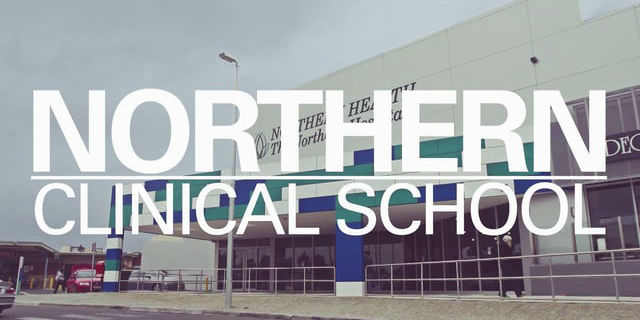 Northern Clinical School