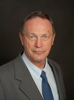 Professor Andrew Kaye