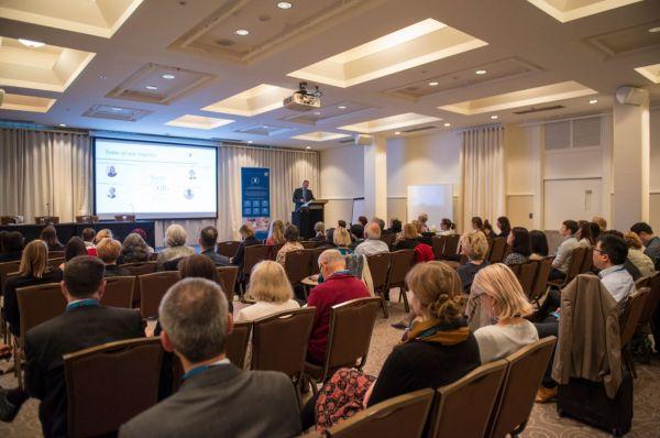 PC4 Cancer Symposium 1
