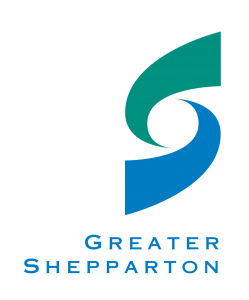 Greater Shepparton