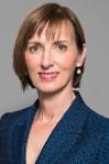 Amanda Vincent