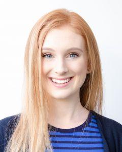 Nathalie Launder